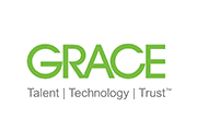 GRACE Talent, Technology, Trust